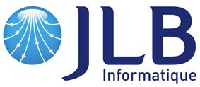 JLB Informatique logo