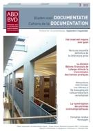 cover2012-3_small