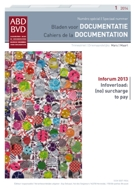 cover2014-1