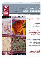 cover2014-3_small