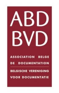 logo rvb small2