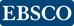 logo_ebsco_2014
