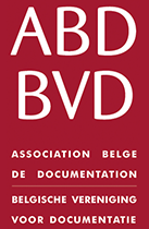ABD-BVD