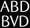 ABD BVD
