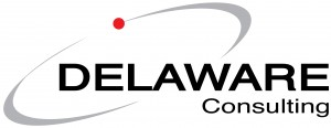 LOGO_DelawareConsulting