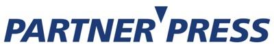 Partner Press logo