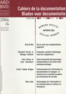 cover2004-4_small