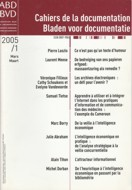 cover2005-1_small