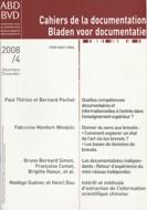 cover2008-4_small