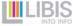 logo_libis_2010